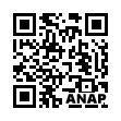 QRコード https://www.anapnet.com/item/250519