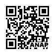QRコード https://www.anapnet.com/item/236376