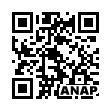 QRコード https://www.anapnet.com/item/257193