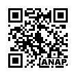 QRコード https://www.anapnet.com/item/247302
