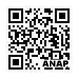 QRコード https://www.anapnet.com/item/248800