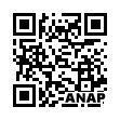 QRコード https://www.anapnet.com/item/262737