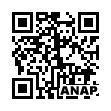 QRコード https://www.anapnet.com/item/264323