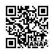 QRコード https://www.anapnet.com/item/260702