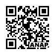 QRコード https://www.anapnet.com/item/256060