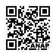QRコード https://www.anapnet.com/item/259965