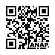 QRコード https://www.anapnet.com/item/263554