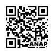 QRコード https://www.anapnet.com/item/256793