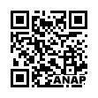 QRコード https://www.anapnet.com/item/265668