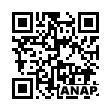 QRコード https://www.anapnet.com/item/252578