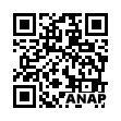 QRコード https://www.anapnet.com/item/255270