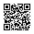 QRコード https://www.anapnet.com/item/259334