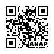 QRコード https://www.anapnet.com/item/252113