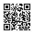 QRコード https://www.anapnet.com/item/254934