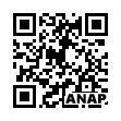 QRコード https://www.anapnet.com/item/239037