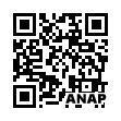QRコード https://www.anapnet.com/item/262107