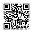 QRコード https://www.anapnet.com/item/246942