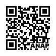 QRコード https://www.anapnet.com/item/253568