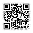 QRコード https://www.anapnet.com/item/246556