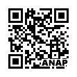 QRコード https://www.anapnet.com/item/252495
