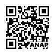 QRコード https://www.anapnet.com/item/253727
