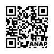 QRコード https://www.anapnet.com/item/248363