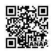 QRコード https://www.anapnet.com/item/260407