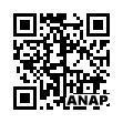 QRコード https://www.anapnet.com/item/263727