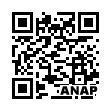 QRコード https://www.anapnet.com/item/239217