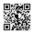 QRコード https://www.anapnet.com/item/252603