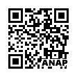 QRコード https://www.anapnet.com/item/262053