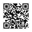 QRコード https://www.anapnet.com/item/260410