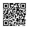 QRコード https://www.anapnet.com/item/252998