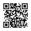 QRコード https://www.anapnet.com/item/262444