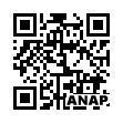 QRコード https://www.anapnet.com/item/258758