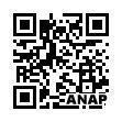 QRコード https://www.anapnet.com/item/261966
