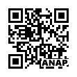 QRコード https://www.anapnet.com/item/257867