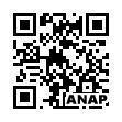 QRコード https://www.anapnet.com/item/257993