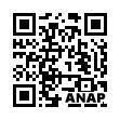 QRコード https://www.anapnet.com/item/255708