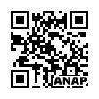 QRコード https://www.anapnet.com/item/252981