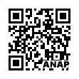 QRコード https://www.anapnet.com/item/261175