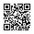 QRコード https://www.anapnet.com/item/248728