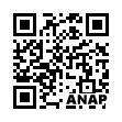 QRコード https://www.anapnet.com/item/232154