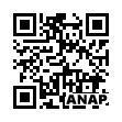 QRコード https://www.anapnet.com/item/242185