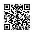 QRコード https://www.anapnet.com/item/252163