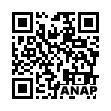 QRコード https://www.anapnet.com/item/262173