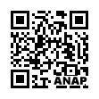 QRコード https://www.anapnet.com/item/260048