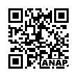 QRコード https://www.anapnet.com/item/260526