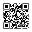 QRコード https://www.anapnet.com/item/258129