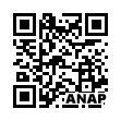 QRコード https://www.anapnet.com/item/262069